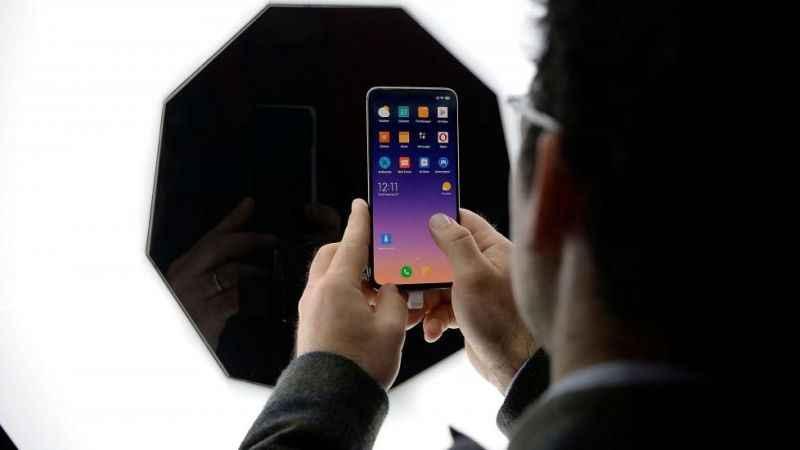 Xiaomi için dikkat çeken uyarı: 'Almayın, elinizdekini de atın'