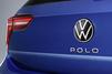 2021 Volkswagen Polo fiyatı dudak uçuklatıyor! Görenler şaşıp kalıyor