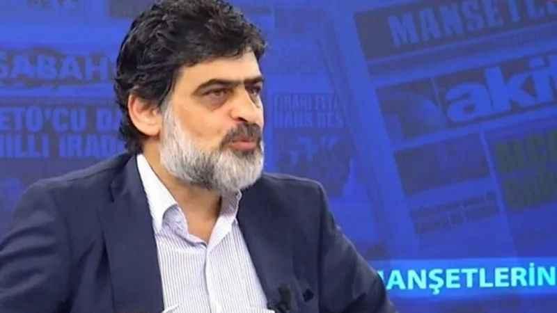 Akit yazarı Ali Karahasanoğlu, öğrencileri hedef aldı!