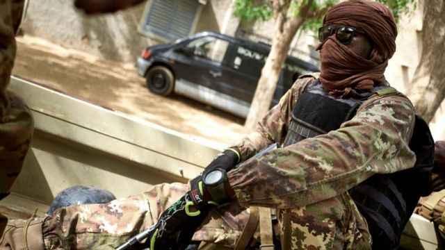 Arap Baharı'nın onuncu yılında Afrika 'kışı'nı yaşıyor!