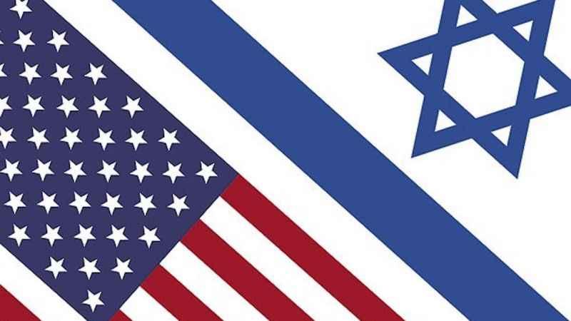 ABD'den Siyonist İsrail'e tepki çeken milyar dolarlık silah yardımı