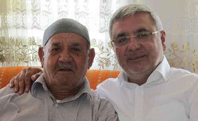 Mehmet Metiner'den acı haber! Hastaydı...