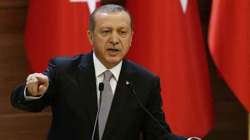 Taha Akyol: Merkez Bankası'nın kararı Erdoğan tarafından verildi
