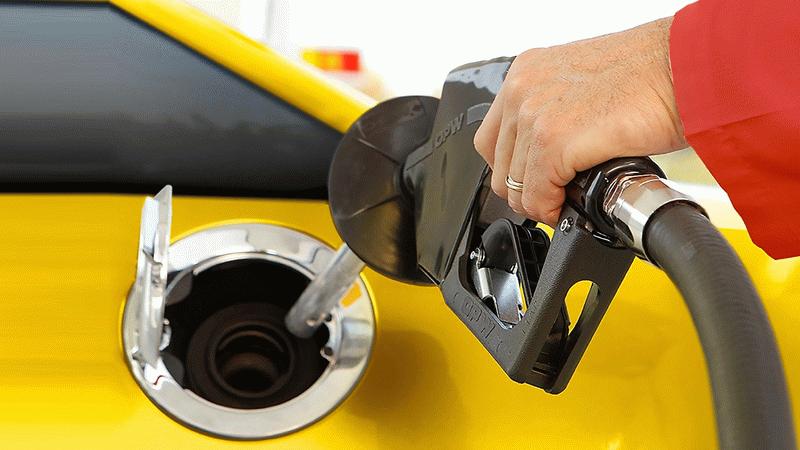 Akaryakıt devi Shell'de benzin kalmadı!