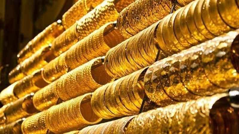 Bu altın tahmini hesapları alt üst edecek! Altında tepe fiyatı verdi