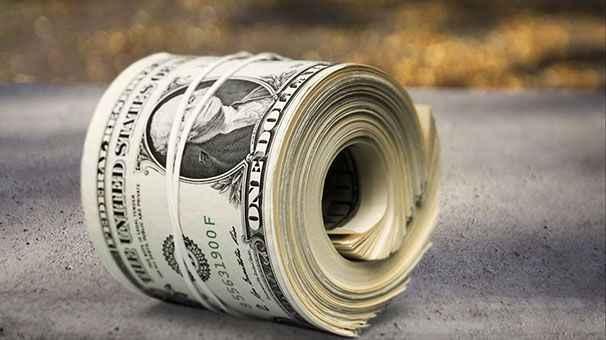 Dolar yatırımcısı bu uyarıya kulak kesilsin! İşte yıl sonu dolar kuru