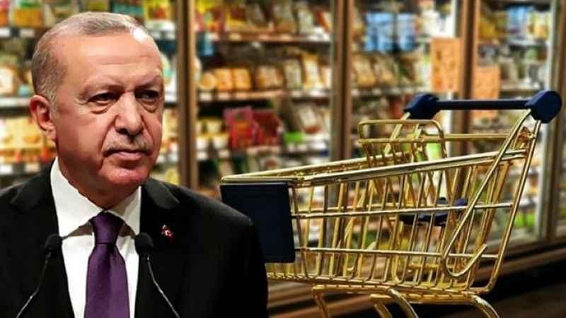Karar yazarından Erdoğan'a: Bol dış güçlü hamaset alışkanlık oldu