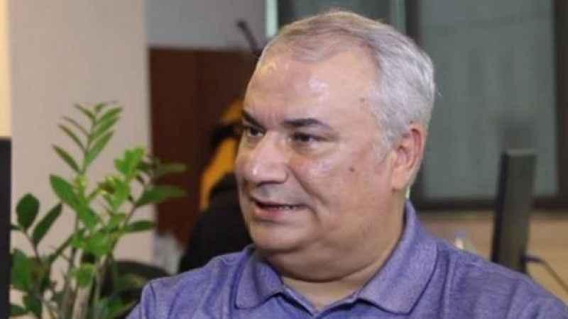 Tahmini asla yanılmayan Remzi Özdemir'den kritik uyarı: Kesin gibi