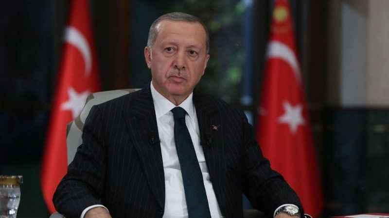 AKP kurmayları: Erdoğan aday olmazsa kapatıp gidelim