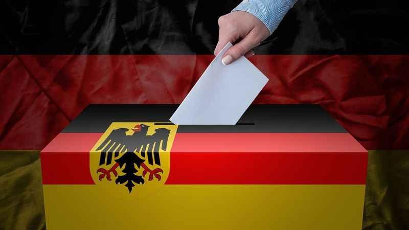 Almanya, yakın tarihinin en kritik seçimi için sandığa gidiyor.