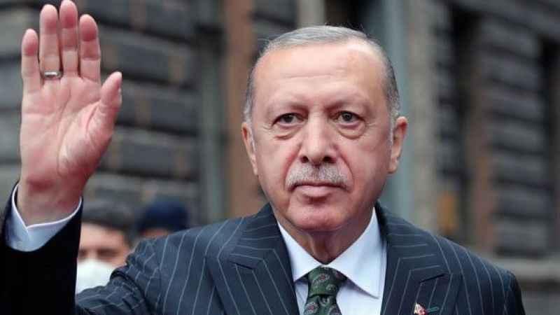 """Erdoğan iktidarı kaybetmeye yakın: """"Moral üstünlük artık muhalefette"""