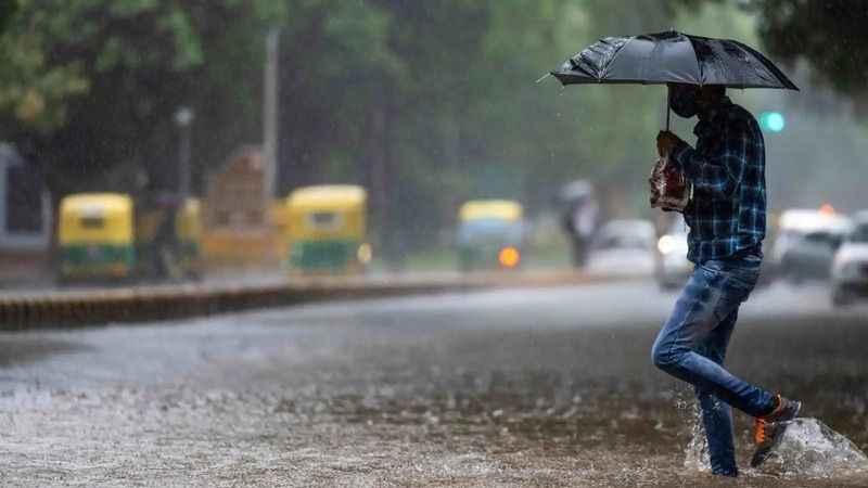 Meteoroloji'den hava durumu uyarısı: Zirai don ve sağanak yağış,