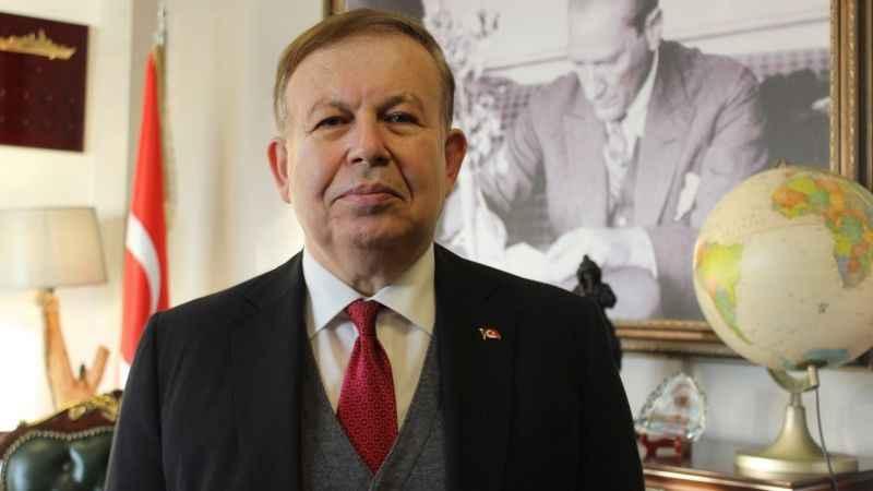 Cihat Yaycı'dan NAVTEX tepkisi: Mavi Vatan'a kim ihanet ediyor?