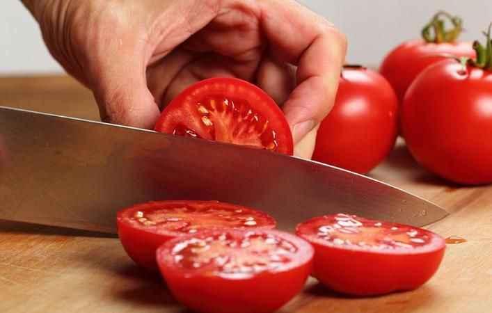 Euro kulağa daha hoş geldi! Yakında 1 Euro'ya 1 kilo domates deriz