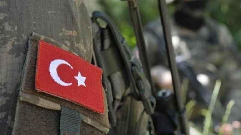 Kuvvet Komutanlıklarının sosyal medya hesapları kaldırıldı