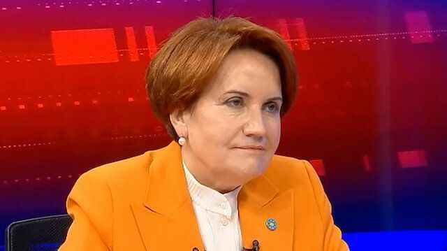 Meral Akşener'in başbakanlık hamlesinin altındaki sır ne?