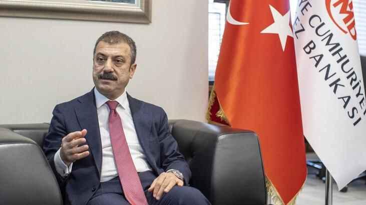 Murat Muratoğlu, Merkez Bankası'nı uyardı: O tren de kaçtı!