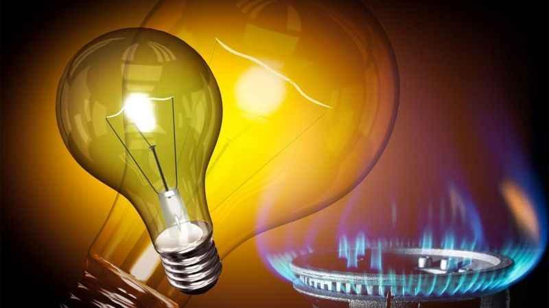 CHP milletvekilleri, konutlarda kullanılan elektrik, su, doğalgaz ve internet hizmetlerinde KDV oranının yüzde 1'e düşmesi için kanun teklifi verdi.