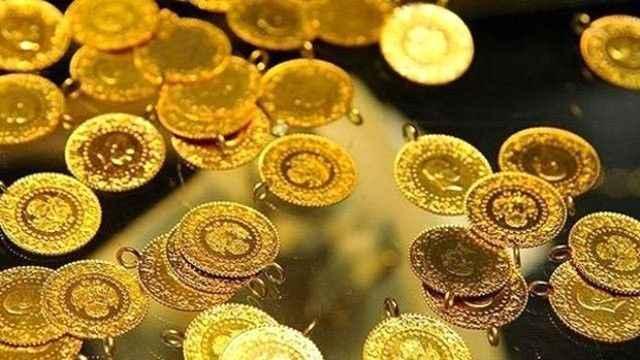 Altın fiyatlarında neler olur Gram altın fiyatı nereye gider