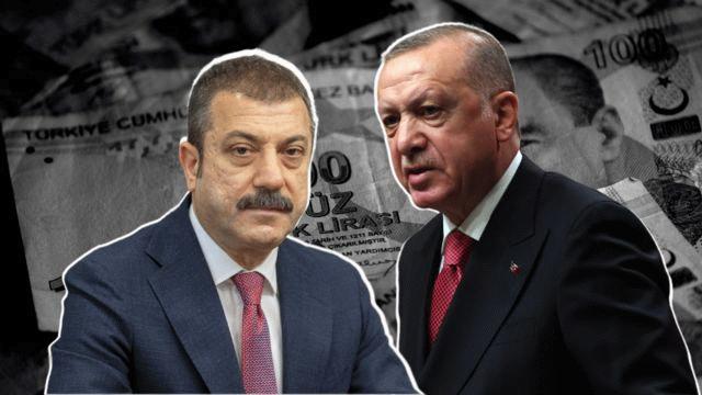 Erdoğan'ın para stratejisini açıkladı! Faiz indirimi tarihi verdi