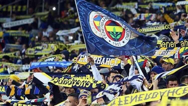 Fenerbahçe Olympiakos maçı hangi kanalda, ne zaman, saat kaçta?