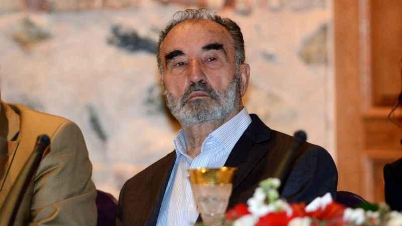 Akif Beki'den Hayrettin Karaman'a kurtlu bulgur göndermesi!