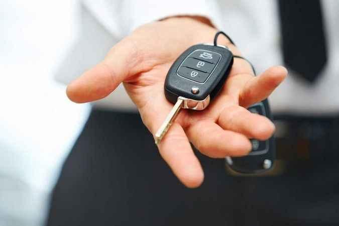İkinci el araba fiyatları artacak! Sektör temsilcileri açıkladı