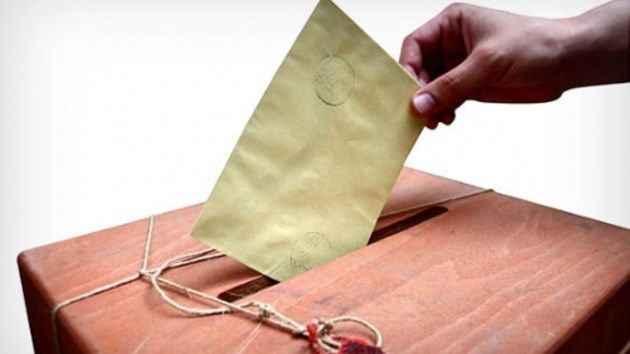 Kübra Par Muhalefet kazanırsa 3 yılda 4 seçim mi olacak?