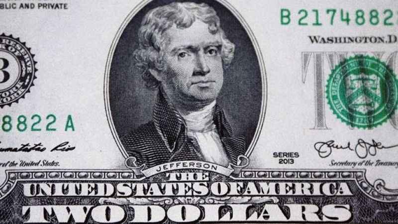 Dünyanın önde gelen bankasından çılgın dolar kuru ve enflasyon tahmini