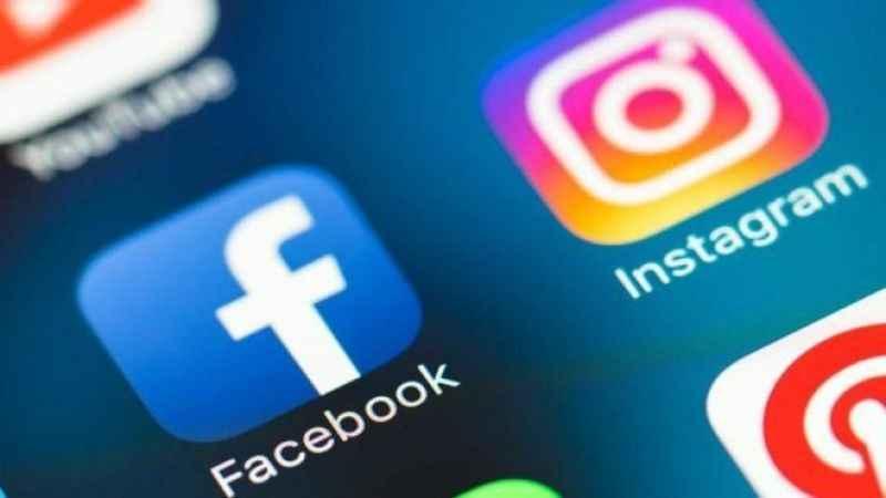Facebook'un gizli planı deşifre oldu! Belgeler ortaya çıktı!