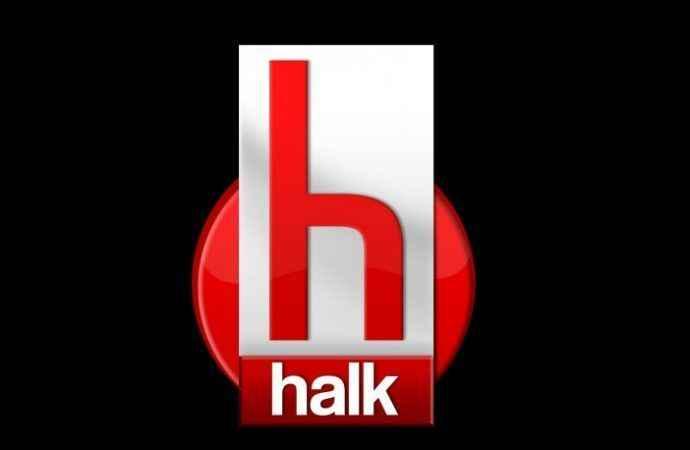 Halk TV'de sendika krizi baş gösterdi: 'Kanal yönetimi kaçıyor'