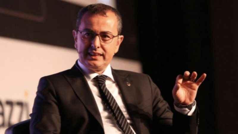 İş Bankası Genel Müdürü Aran: Dolar kuru düşsün istenmiyor