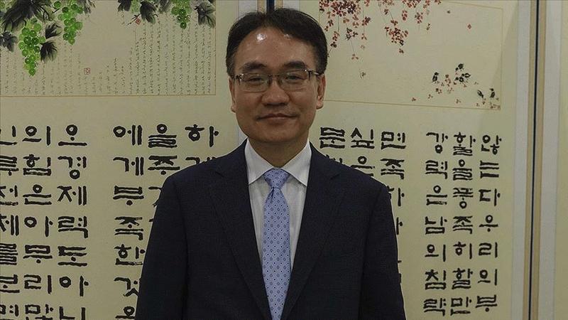 Kore Kültür Merkezi'nin açılışında özel etkinlikler düzenlenecek