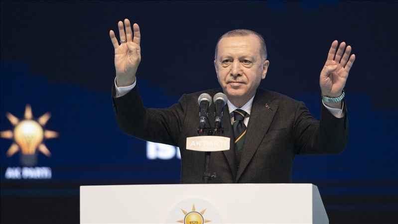 Akif Beki: AK Parti iktidarı bırakır mı?