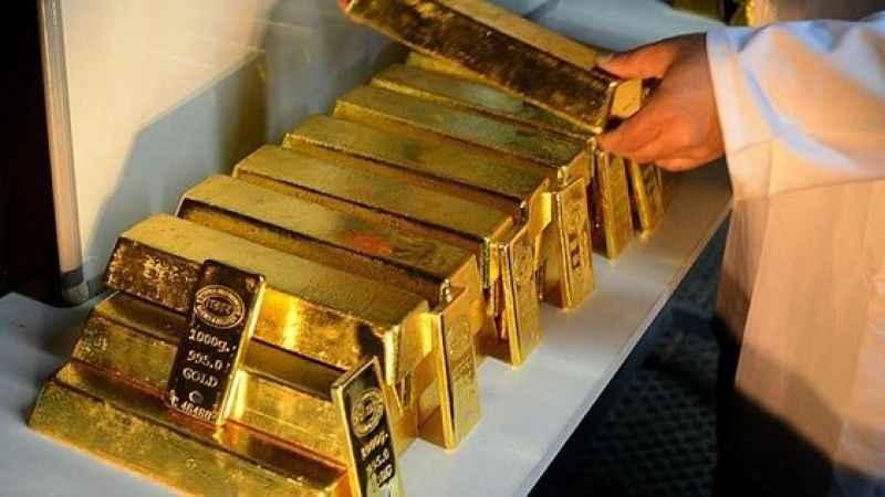 Altın ne zaman alınır? Uzman isim altın alımı için rakam verdi