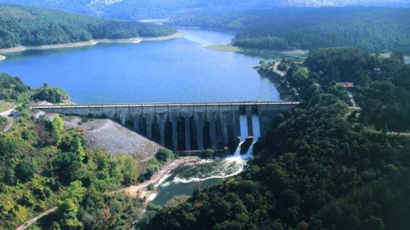 İSKİ'den kritik açıklama: İstanbul barajlarında son durum