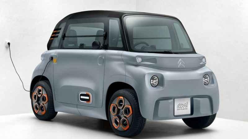 Elektrikli otomobiller TRT'yi sevindirecek! Ayda 300 TL tüketiyor