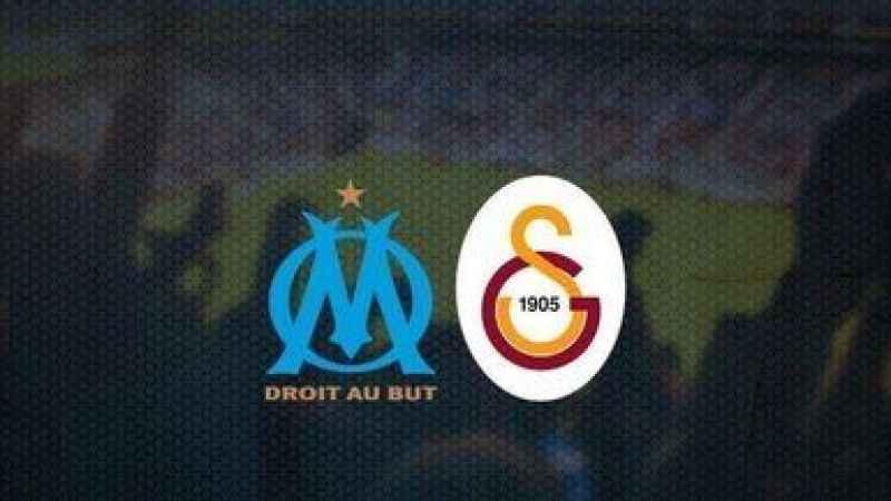 Marsilya - Galatasaray maçı izle! EXXEN canlı izle 2021
