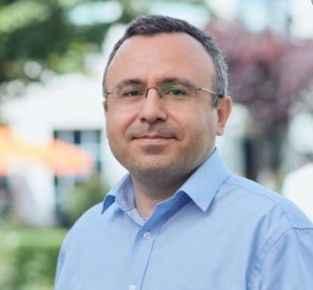 Prof. Dr. Semih Tümen kimdir?