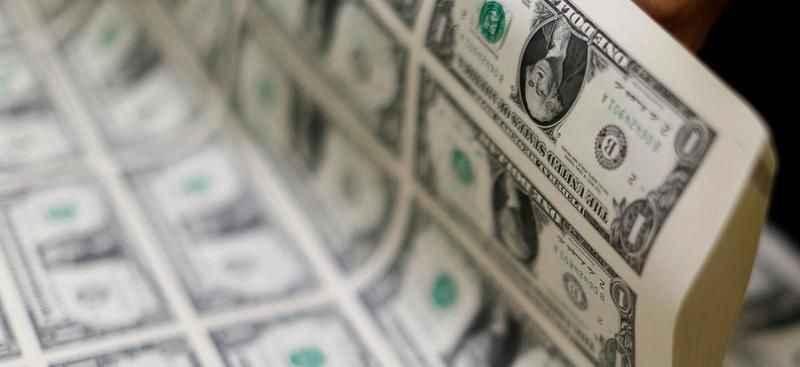 Kapalıçarşı'da dolar kuru 10 TL olacak beklentisi!