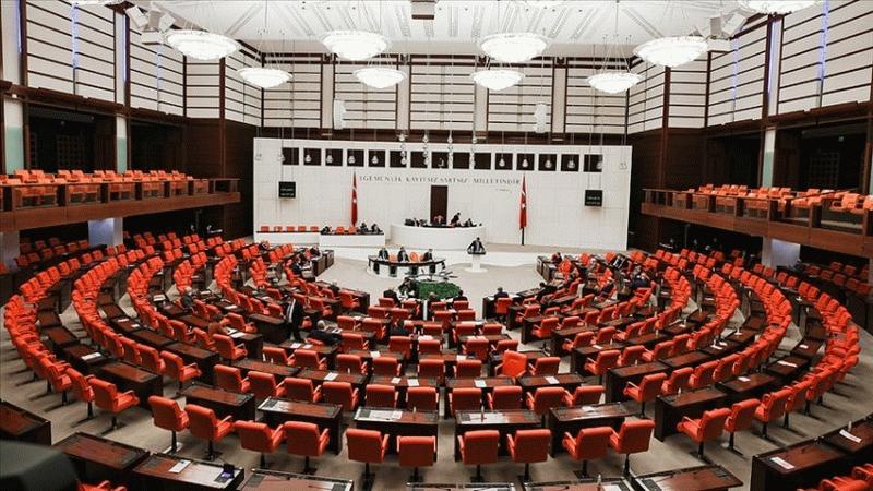 Kooperatiflere yeni düzenlemeler getiren kanun teklifi, kabul edildi