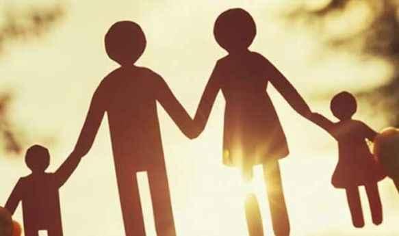 Aile kurumu hedeften inmiyor