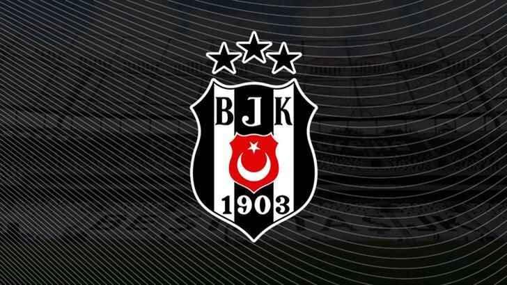 Beşiktaş'a Başakşehir maçı öncesi kötü haber!