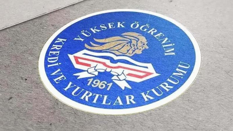 Eskişehir'de 100'e yakın öğrenci KYK yurdundan atıldı