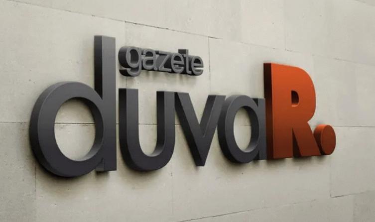 GYY krizinin ardından istifalar yaşanan Gazete Duvar'dan açıklama
