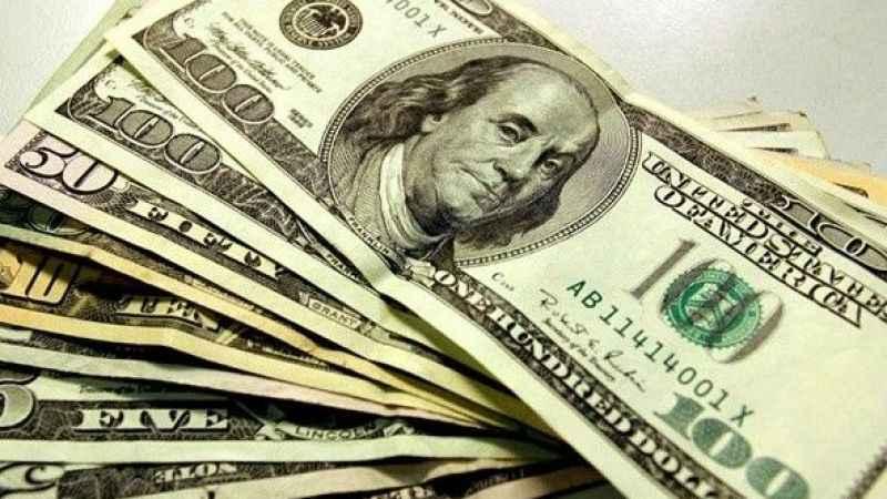Halkbank'tan al haberi! Dolar kuru 9.45'e yaklaştı