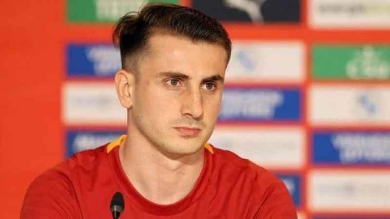 Galatasaray'ın Kerem'i Fransa'nın radarında: Genç yıldıza kanca atıldı