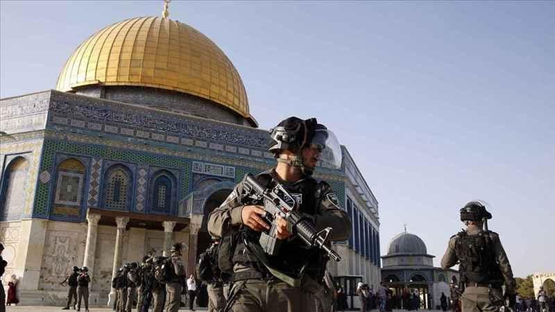 UNESCO Filistin lehine iki karar aldı