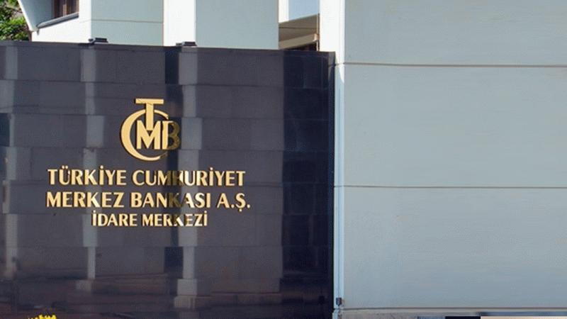 Eski Merkez Bankası Başkanı konuştu: Kurun önünde engel kalmadı
