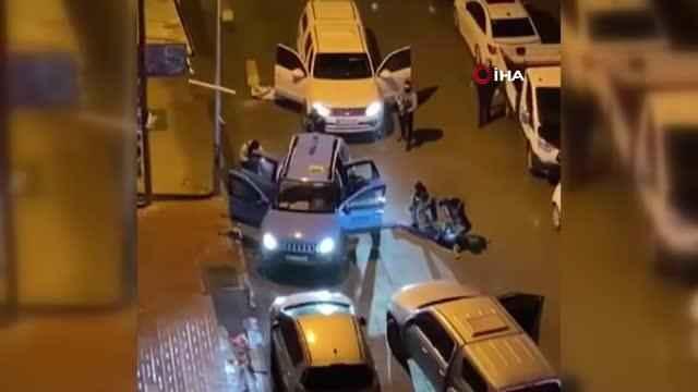 MİT, İran ajan şebekesini çökertti